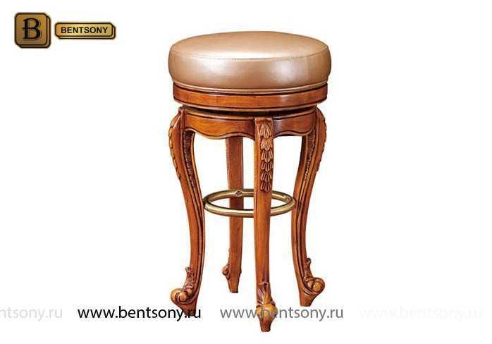 Барный стул Белмонт каталог