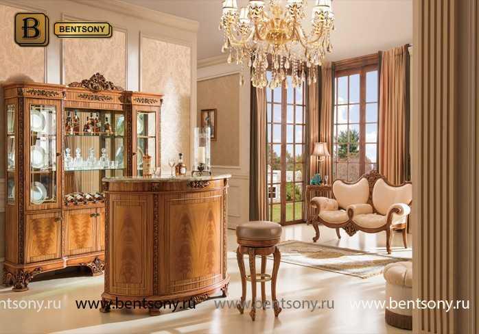 Барный стул Белмонт в Москве
