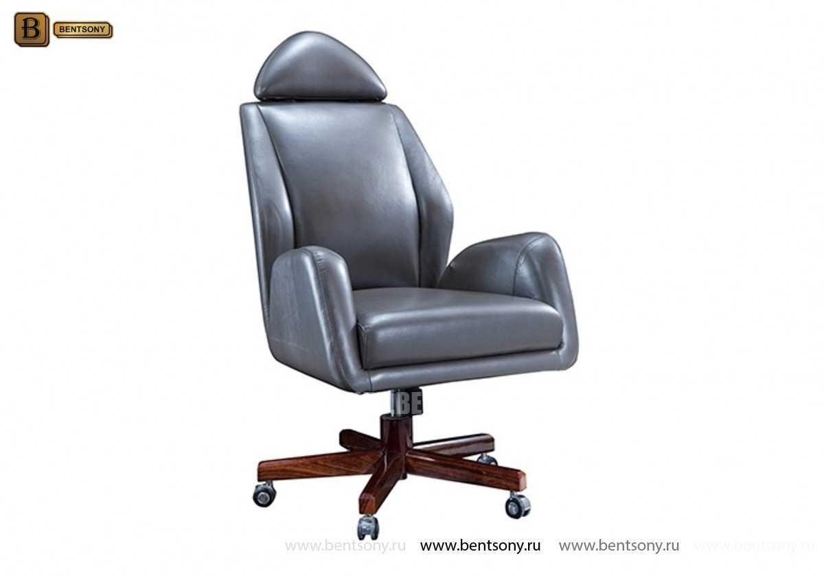 Кресло Кабинетное 881 купить в СПб