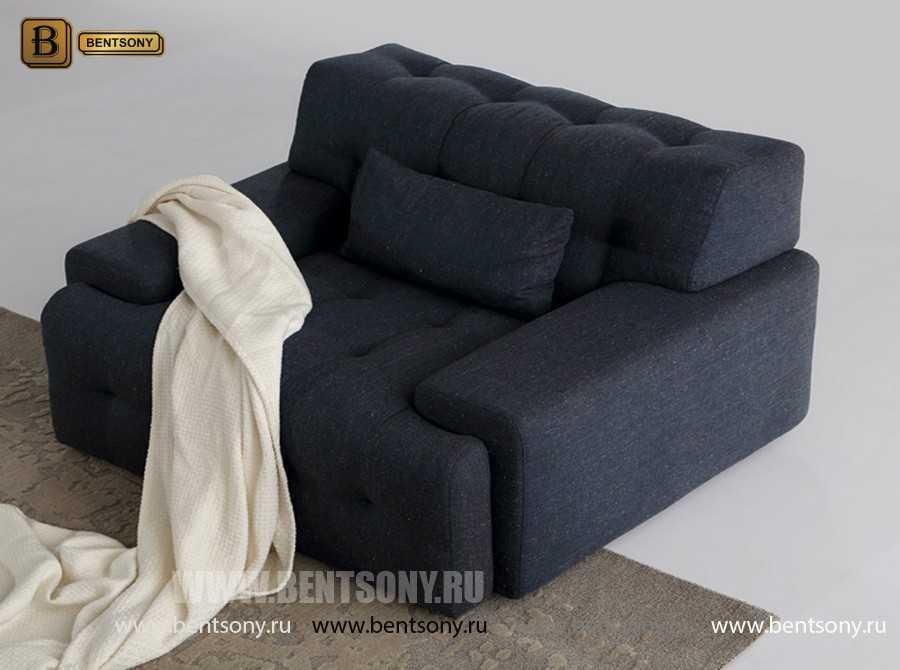 Кресло Боннучи купить