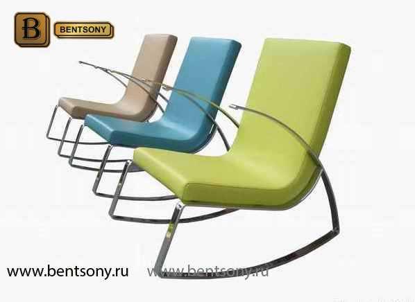 Кресло Терен (Металлические ножки)
