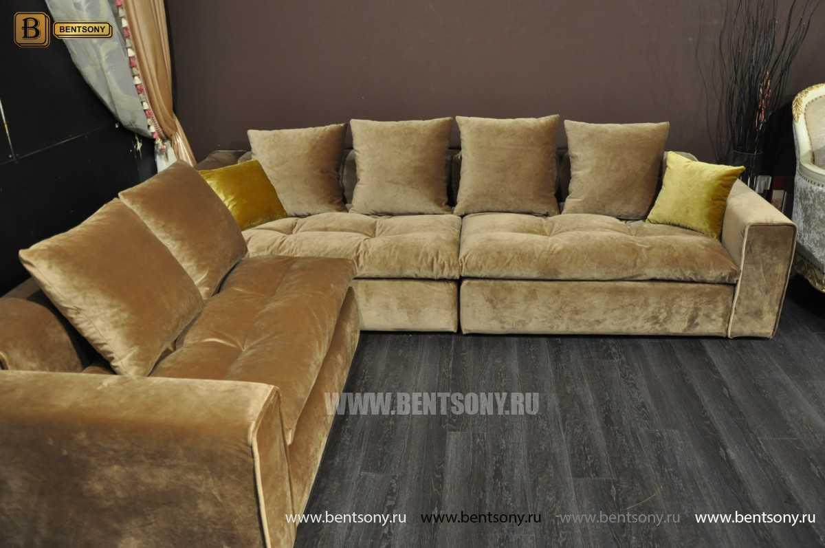 формула дивана купить москва