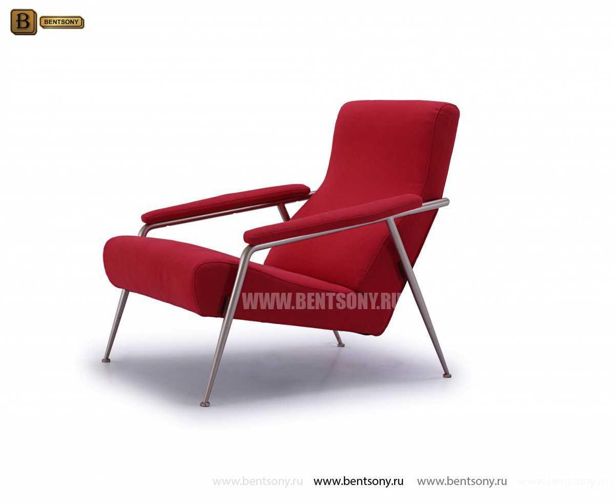 Кресло Фердинанд (Металлические ножки) магазин