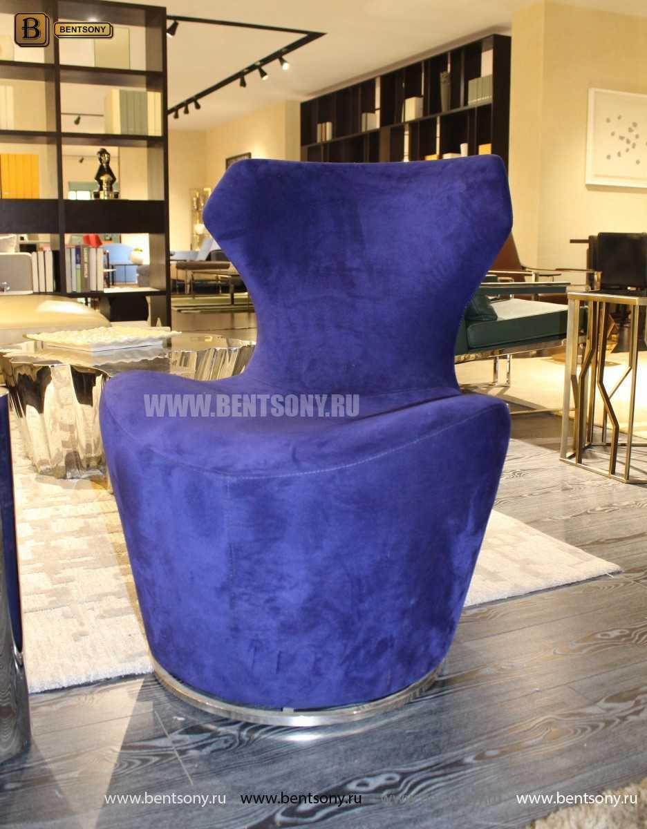 Кресло Мельбурн (Ткань) цена