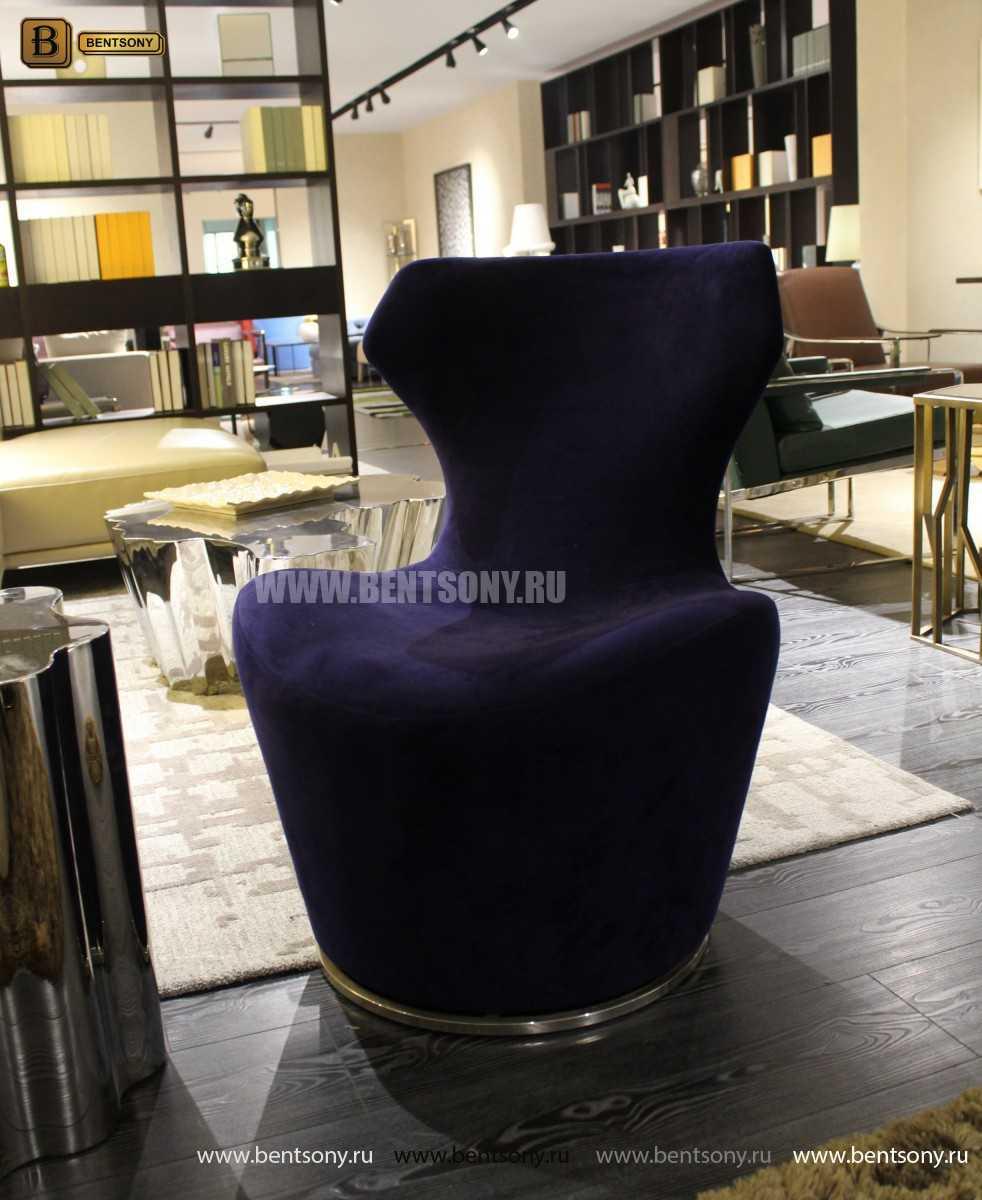 Кресло Мельбурн (Ткань) в СПб