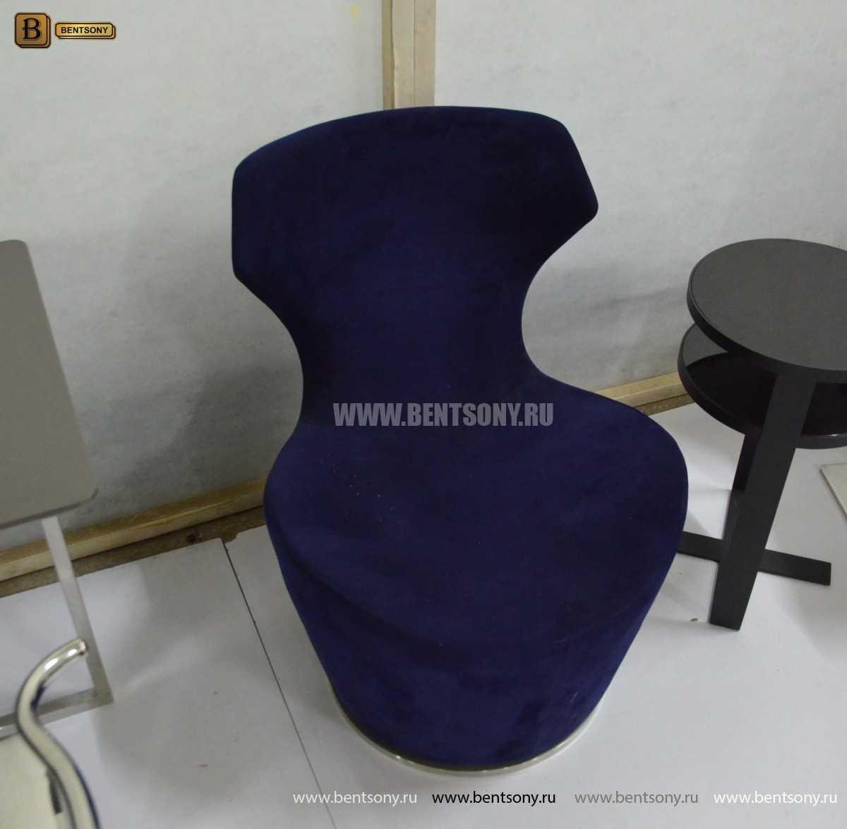 Кресло Мельбурн (Ткань) купить