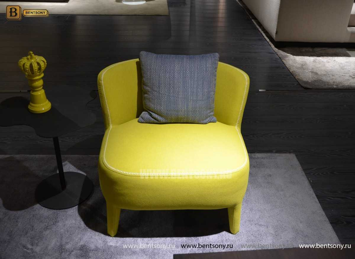 Кресло Коста (Ткань)