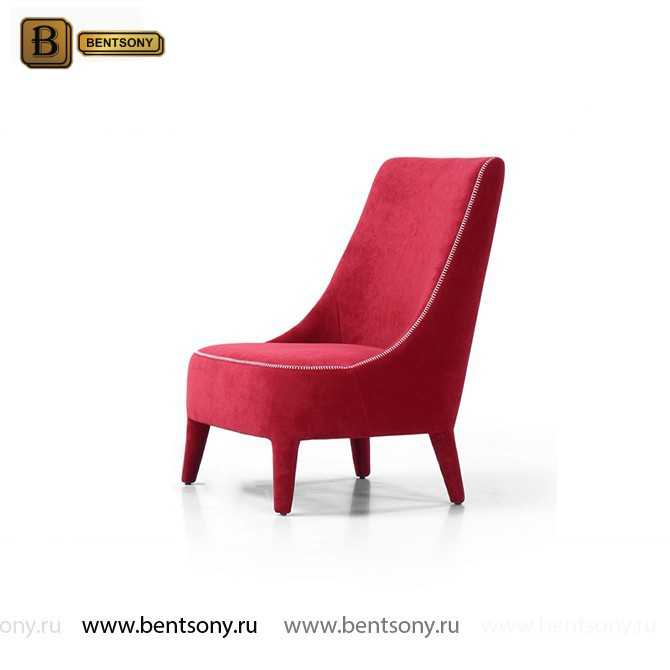 Кресло Вагнер (Ткань)