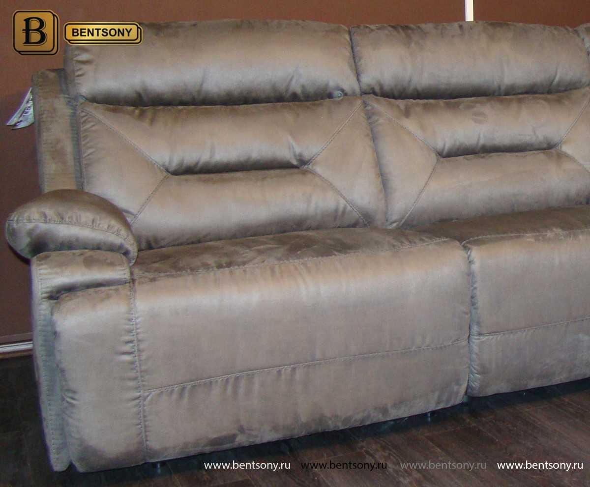 диван в гостиную Амелия