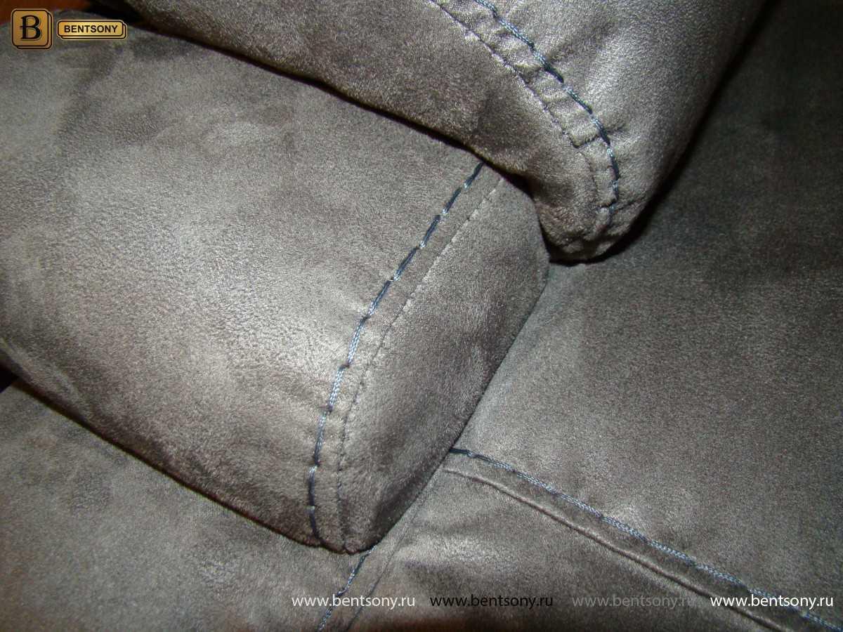 диван Амелия ткань