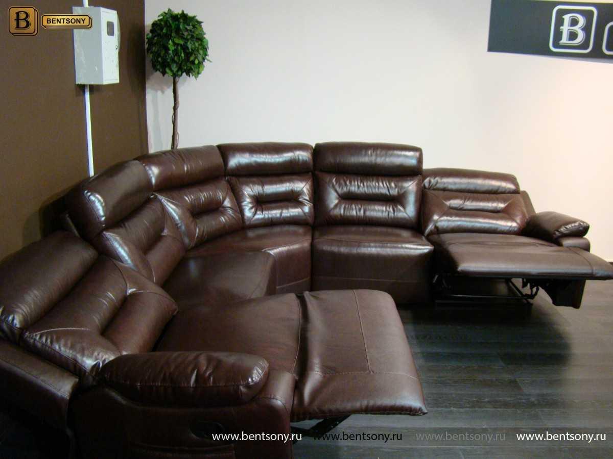 диван Амелия в гостиную