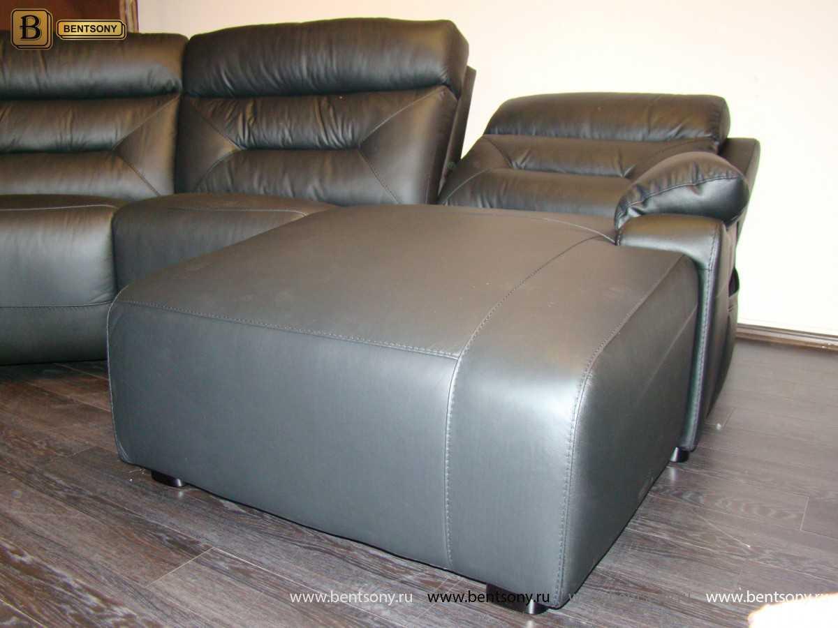 купить диван реклайнер Амелия