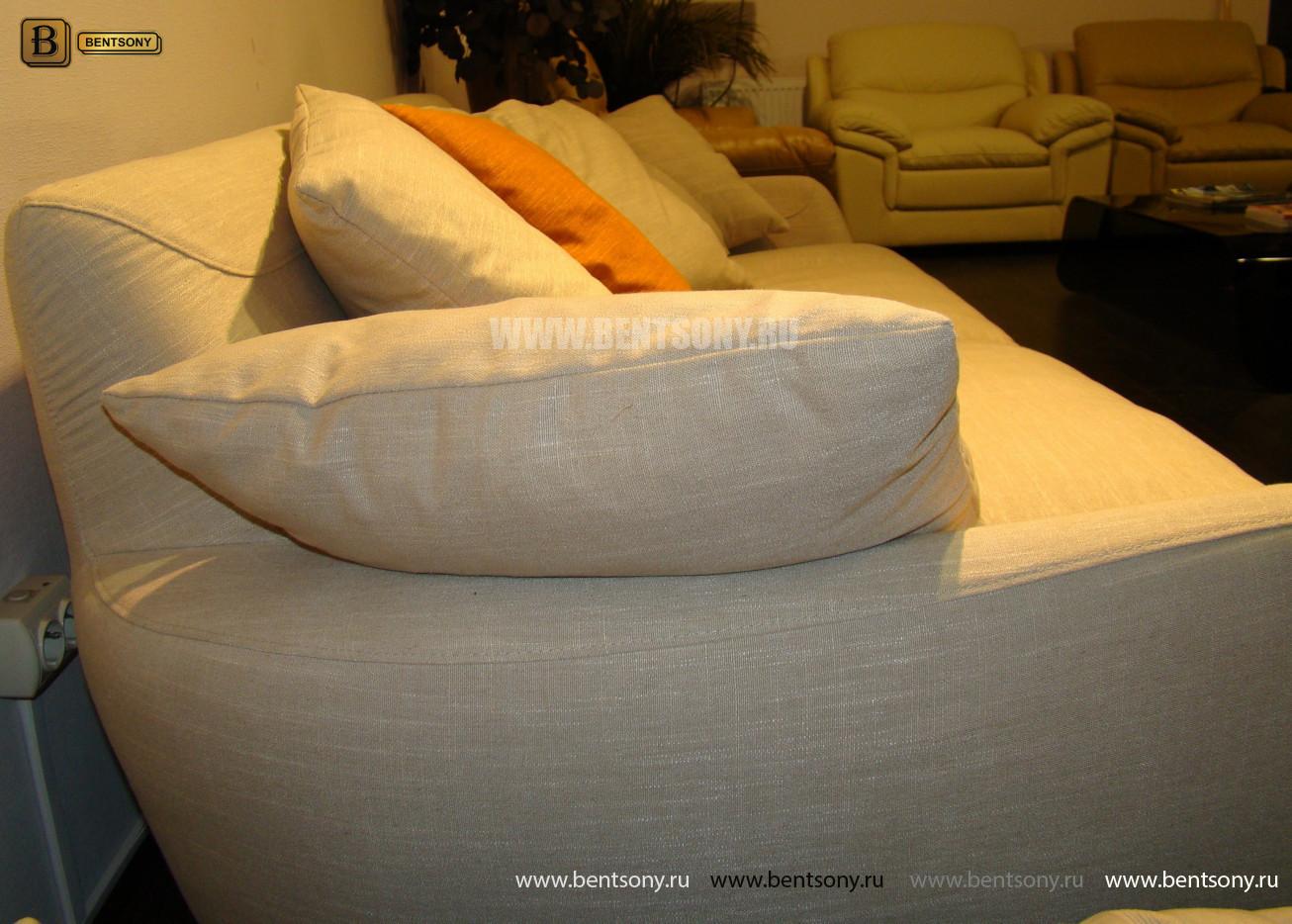 купить светлый диван
