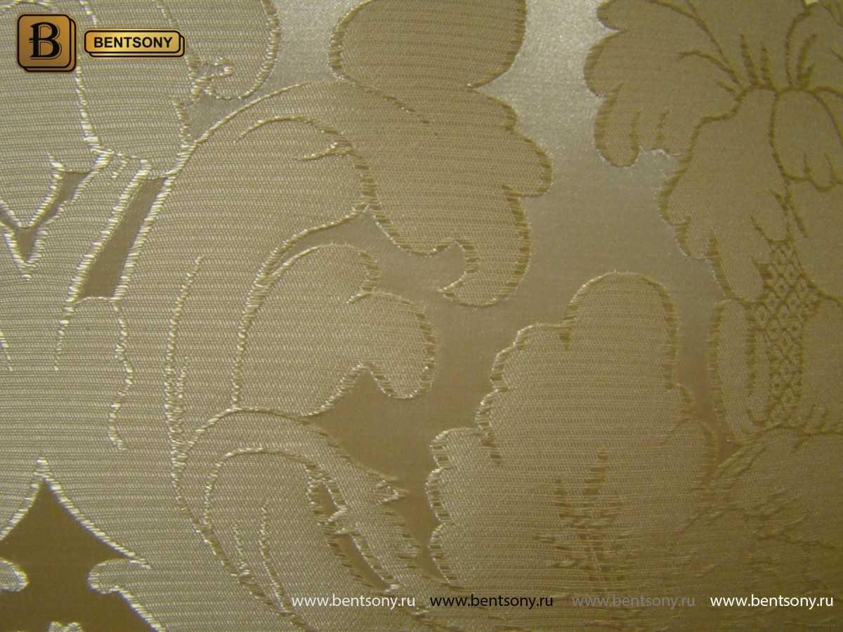 Фото Ткань для обивки дивана Амадео
