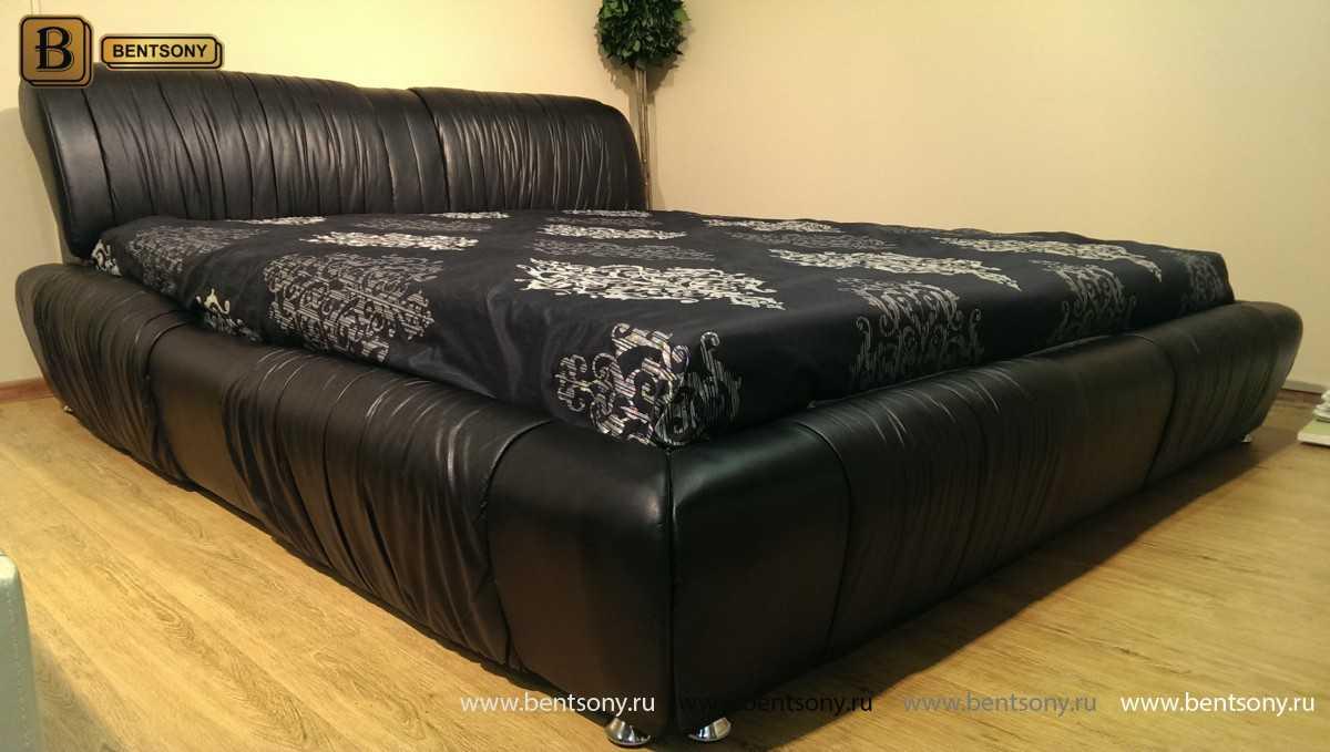 Кровать Франческа в Москве