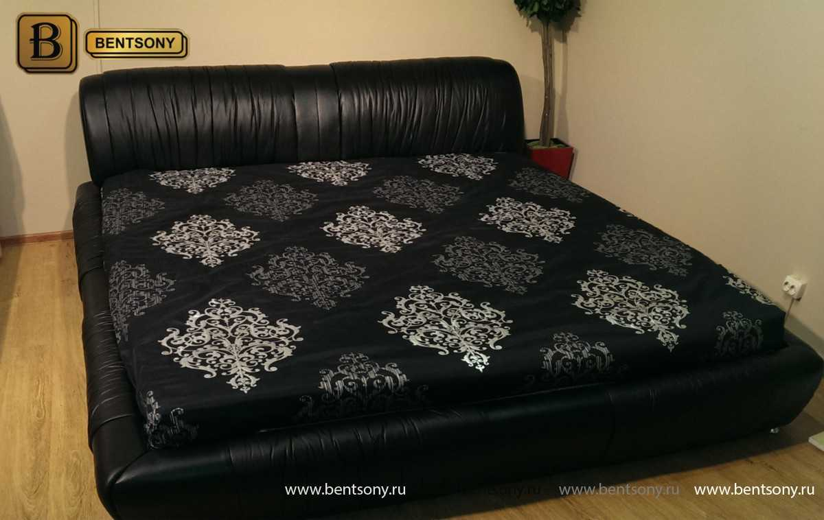 Кровать Франческа интернет магазин