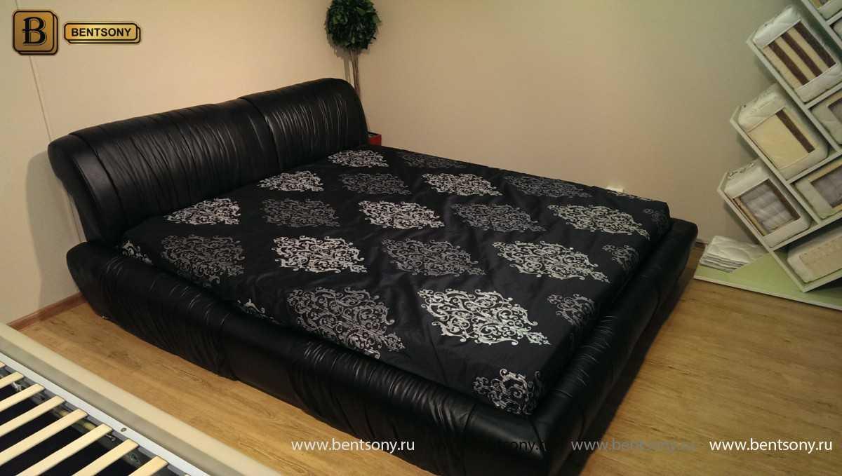 Кровать Франческа фото