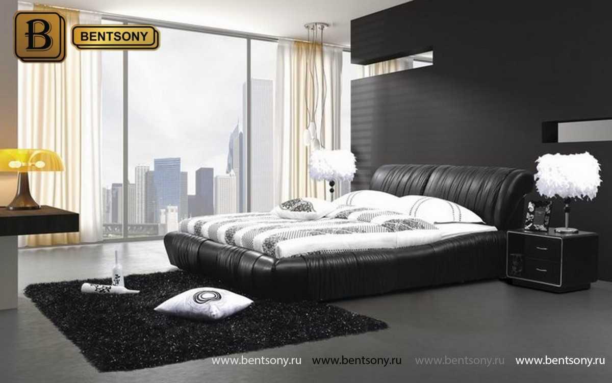 Кровать Франческа каталог мебели