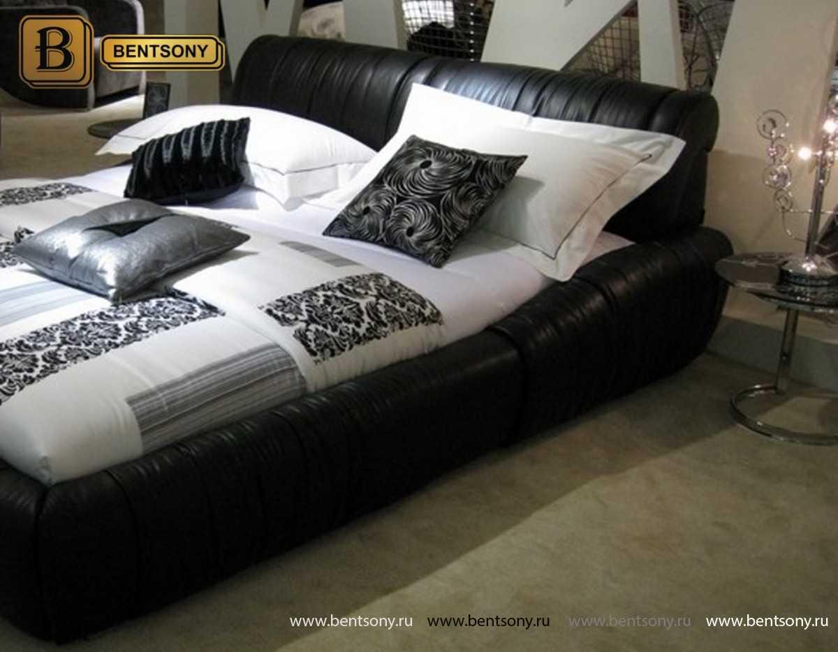 Кровать Франческа каталог