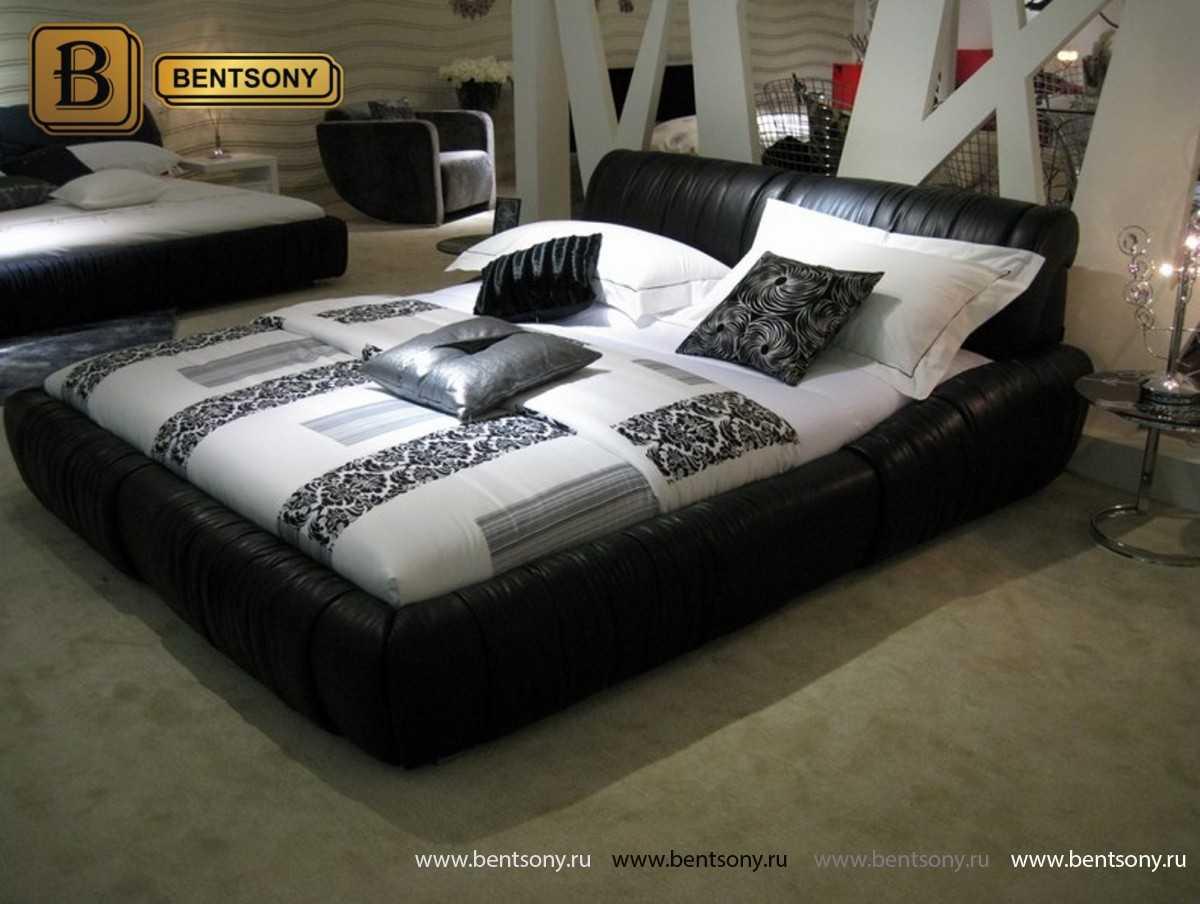 Кровать Франческа магазин Москва