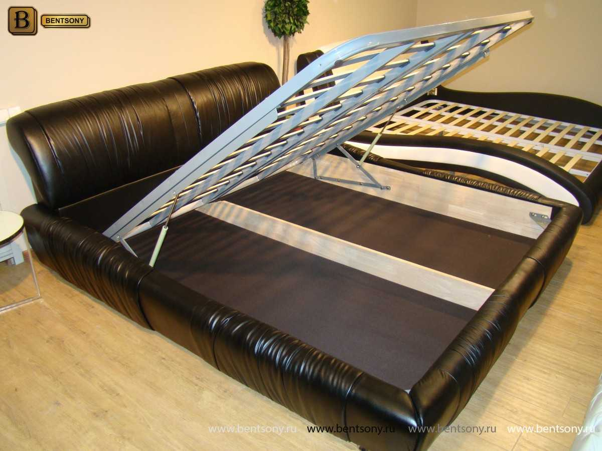 Кровать Франческа каталог с ценами