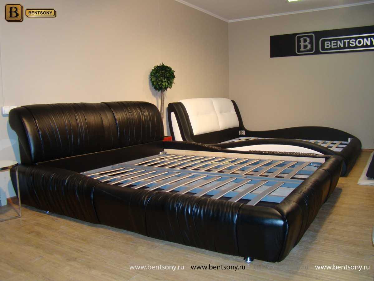 Кровать Франческа официальный сайт цены
