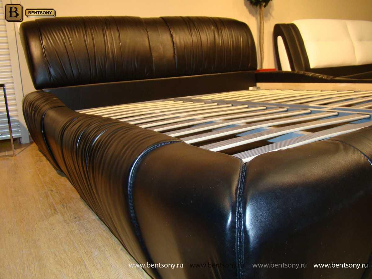 Кровать Франческа распродажа