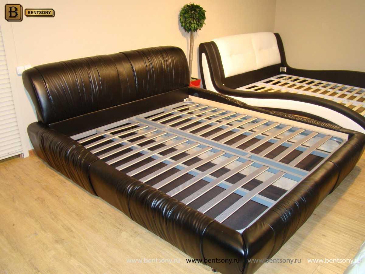 Кровать Франческа сайт цены