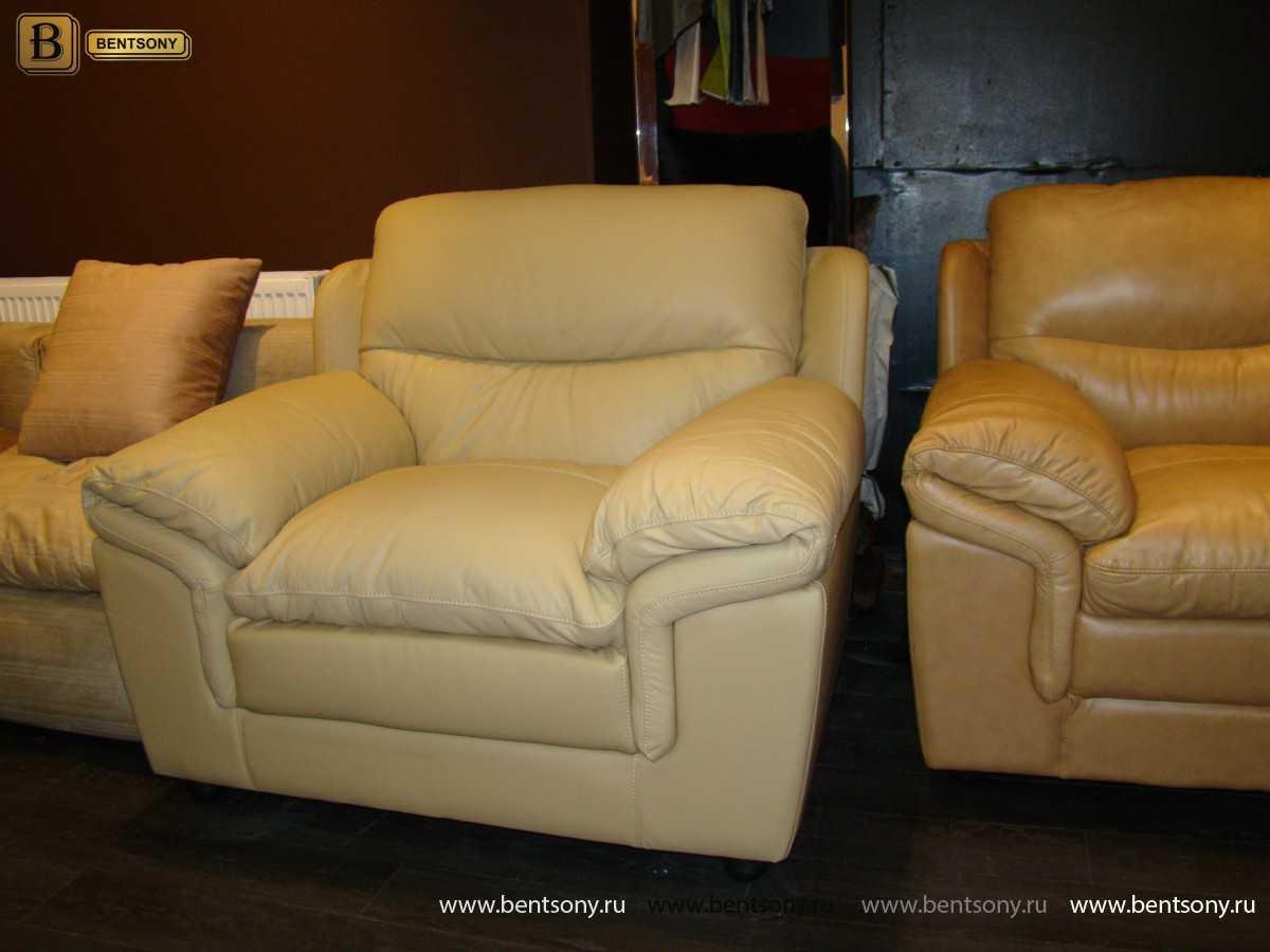 Кресло Маниани каталог мебели