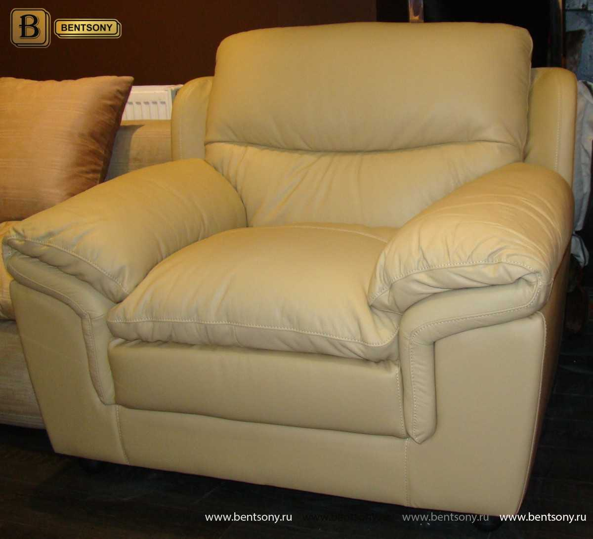 Кресло Маниани цена