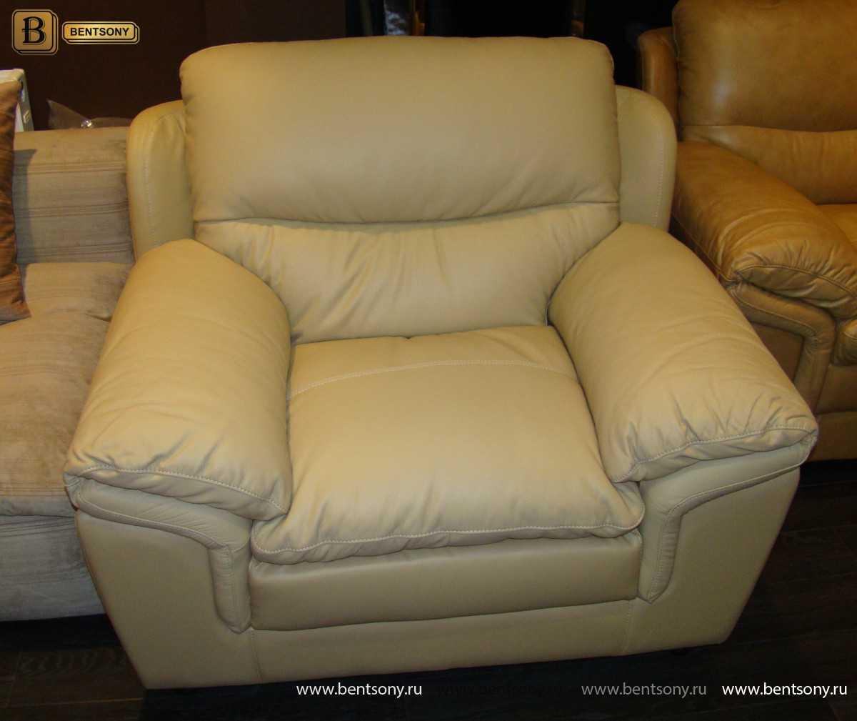 Кресло Маниани для дома