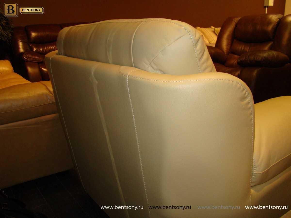 Кресло Маниани для загородного дома