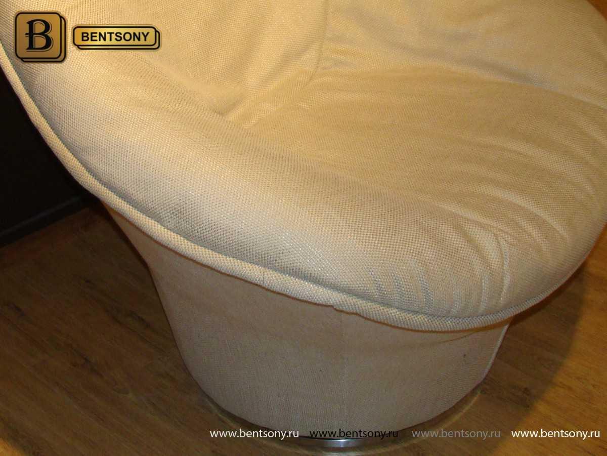 Кресло Мартини (Вращается) изображение
