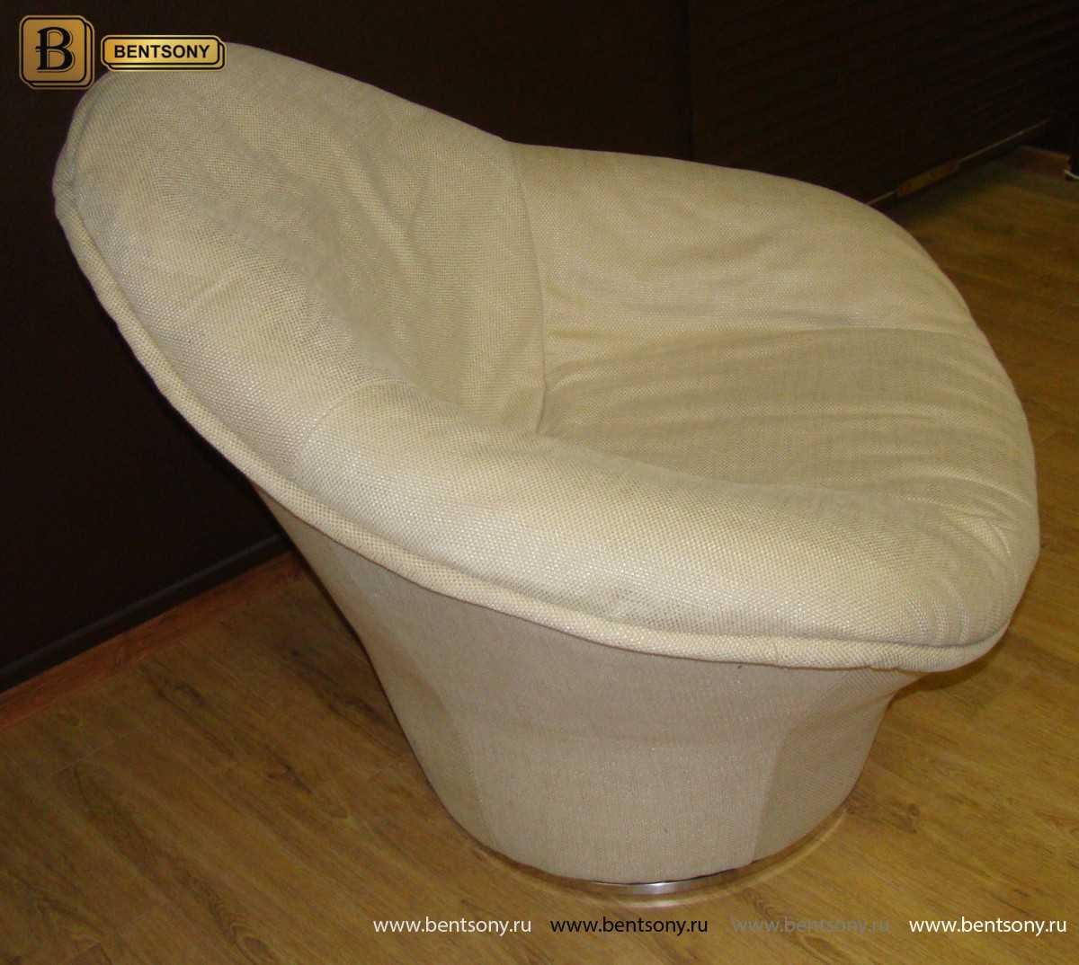 Кресло Мартини (Вращается) в Москве