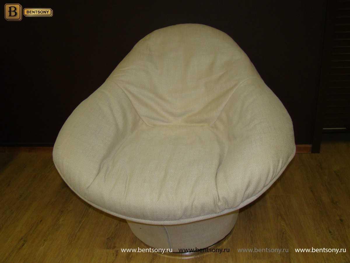 Кресло Мартини (Вращается) купить в СПб