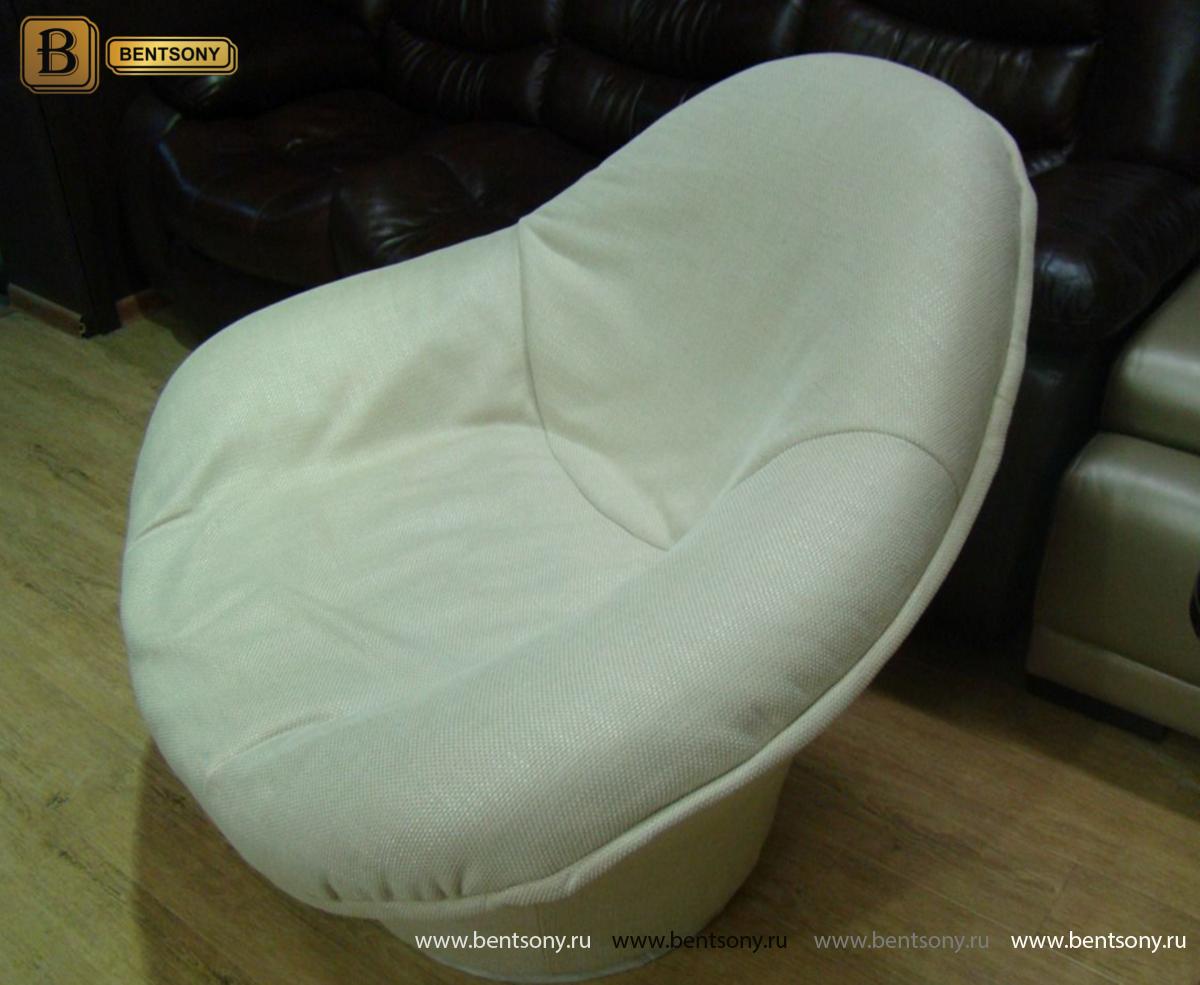 Кресло Мартини (Вращается) купить в Москве