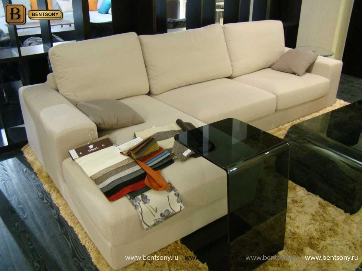 Диван Сапорити (Шезлонг)  каталог мебели с ценами