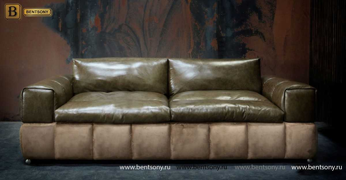 купить диван 8 марта