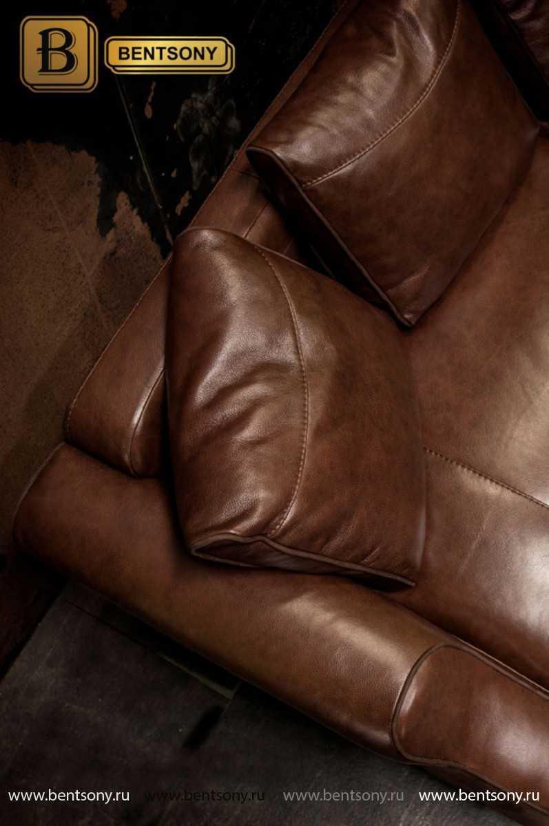 Диван Беллучи (Прямой) каталог мебели