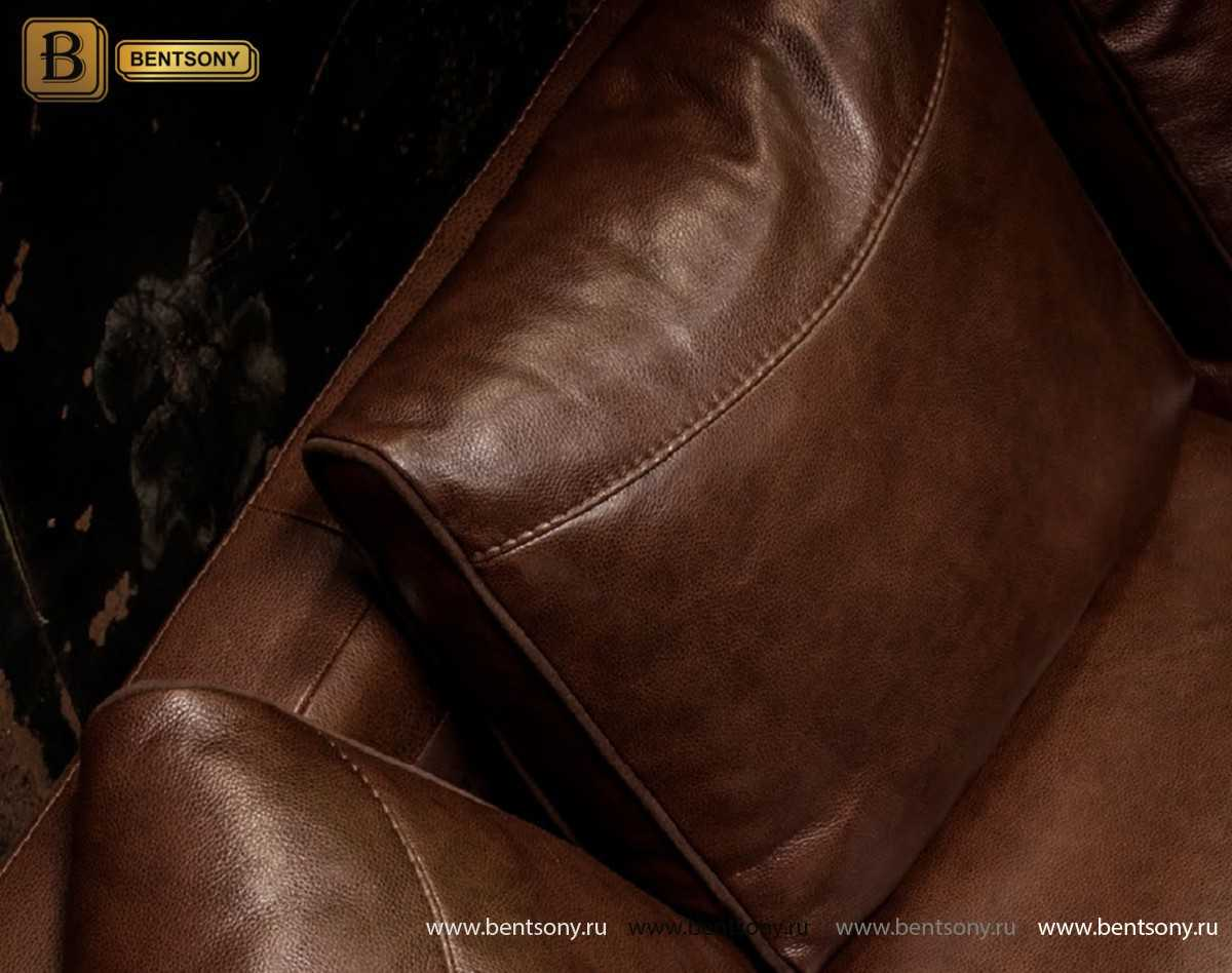 Диван Беллучи (Прямой) сайт цены