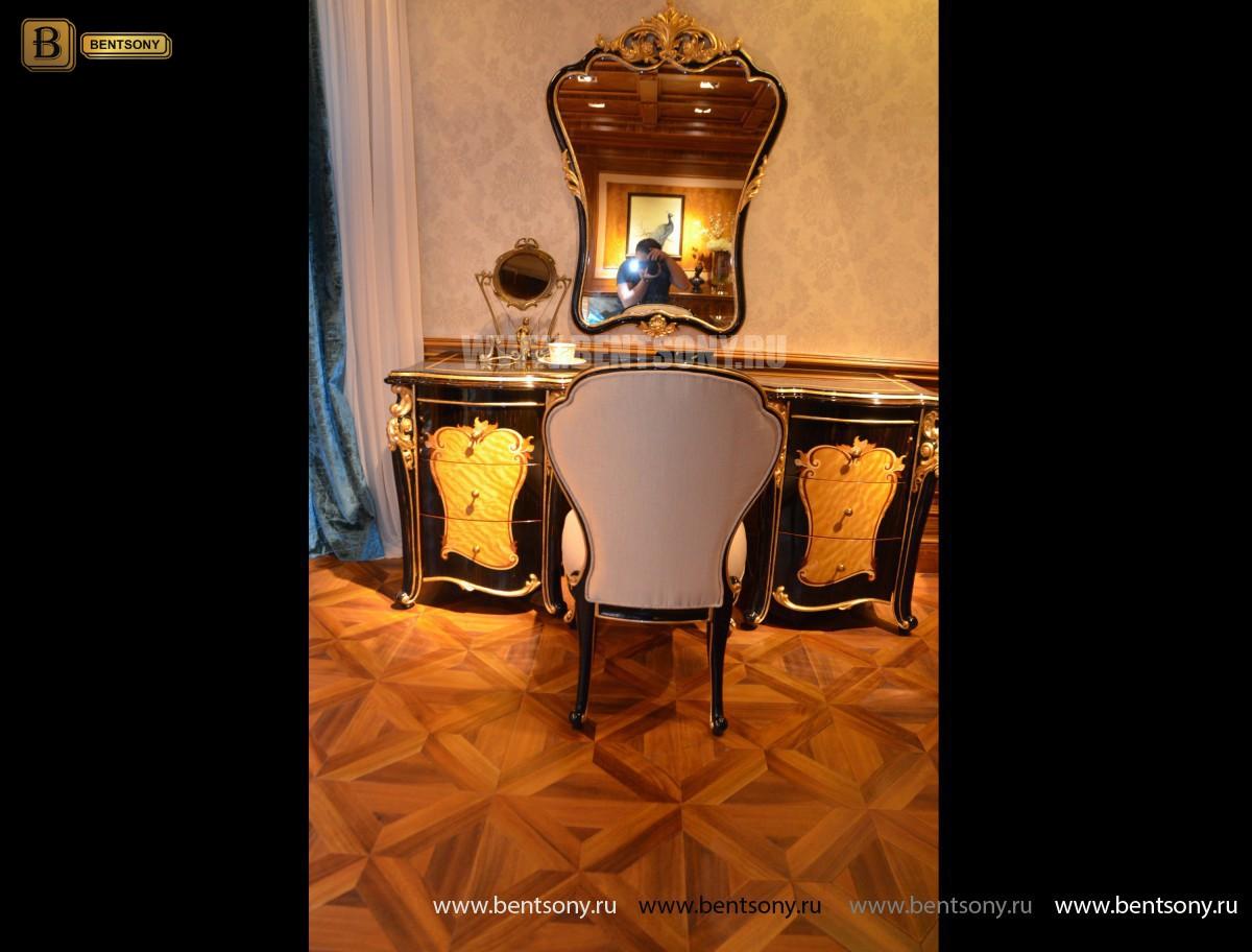 Стул Конкорд к туалетному столу  купить в СПб