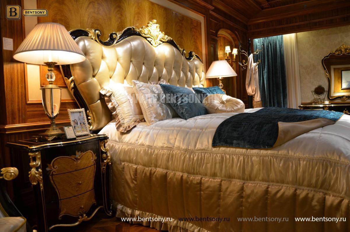 Спальня Конкорд классическая цена
