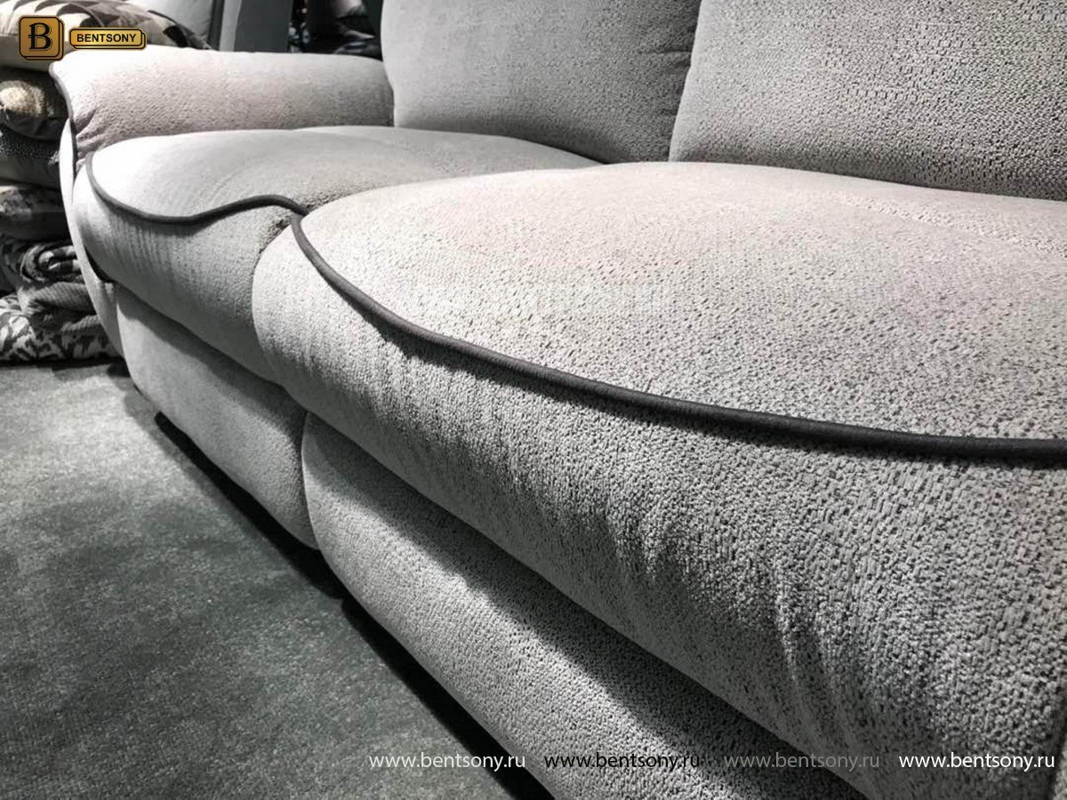 Диван Реджоне  каталог мебели с ценами