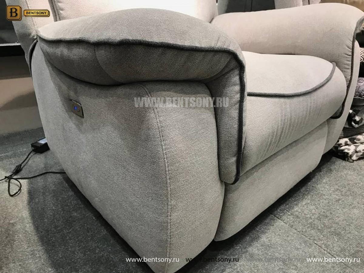 Кресло Реджоне в СПб