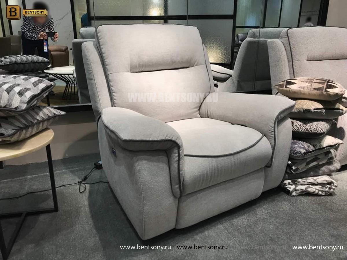 Кресло Реджоне распродажа
