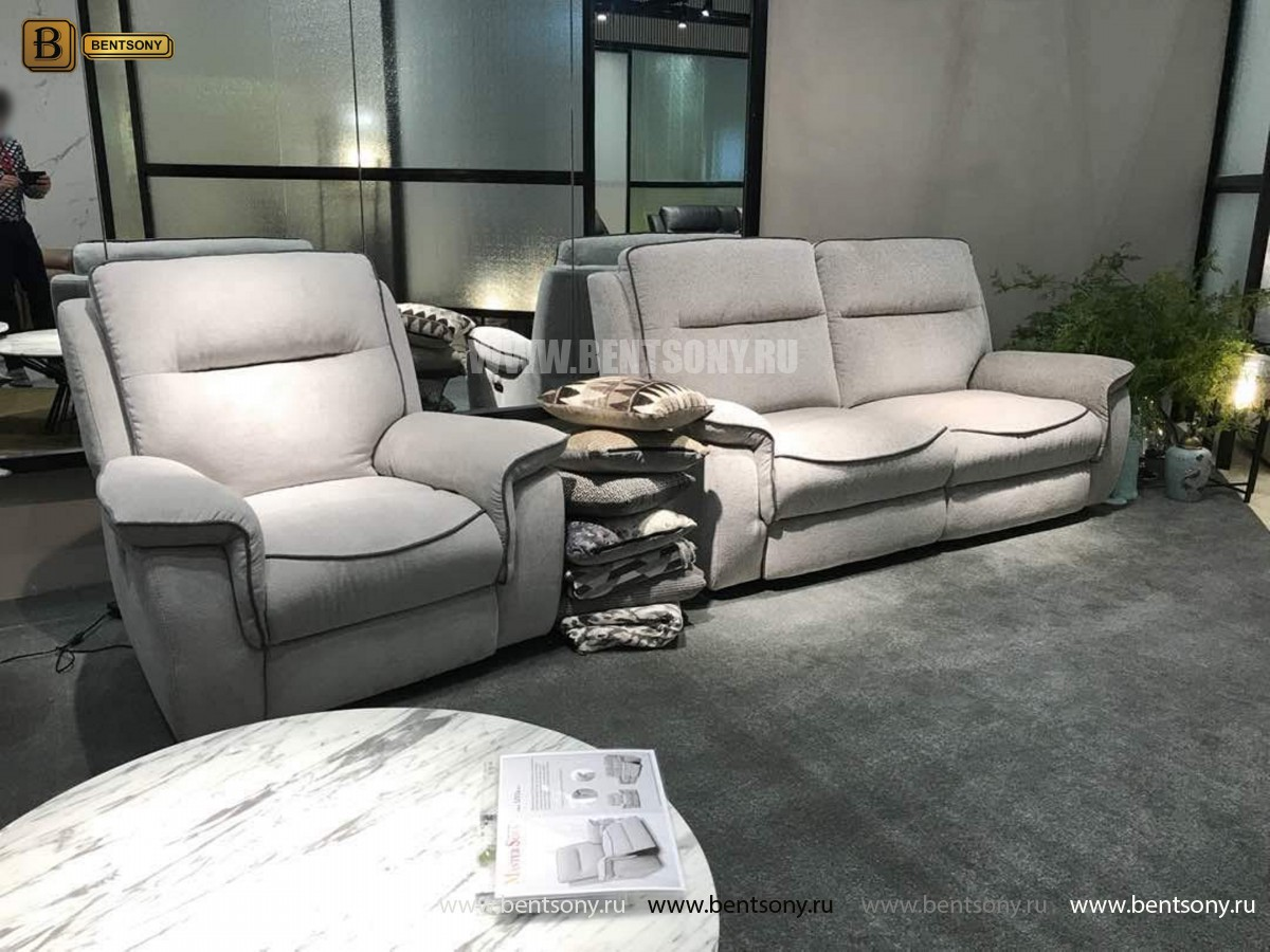 Кресло Реджоне каталог мебели с ценами