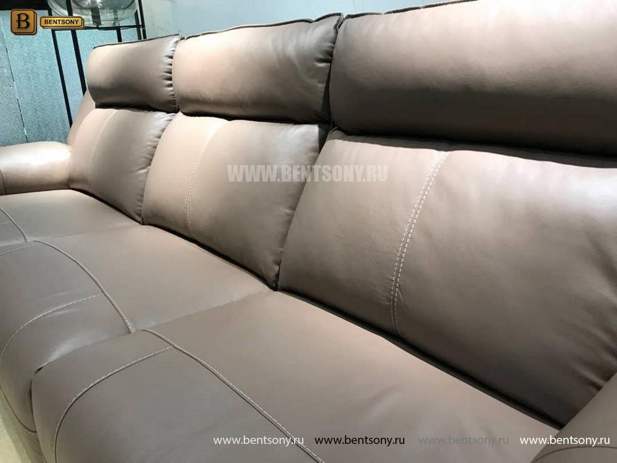 Диван Конилио каталог мебели с ценами