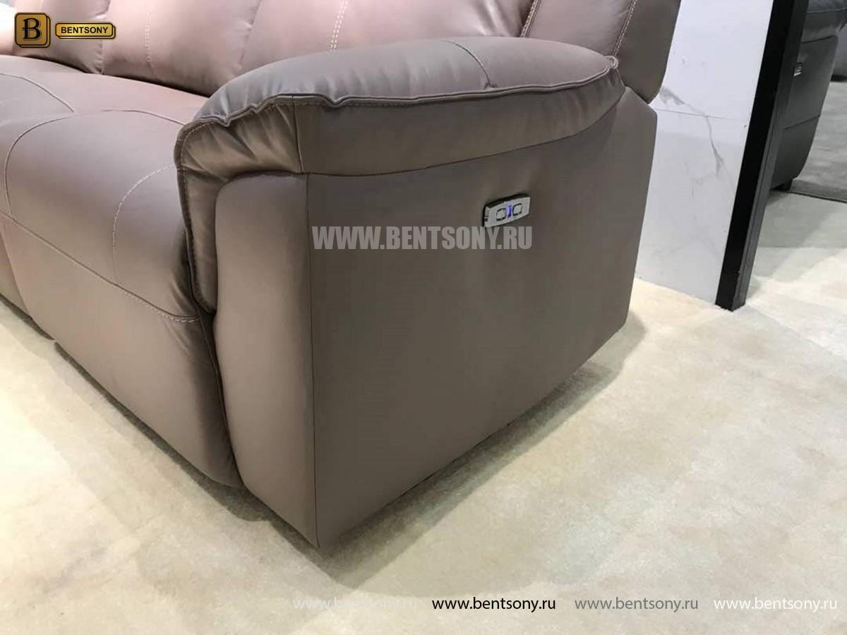Кресло Конилио каталог мебели