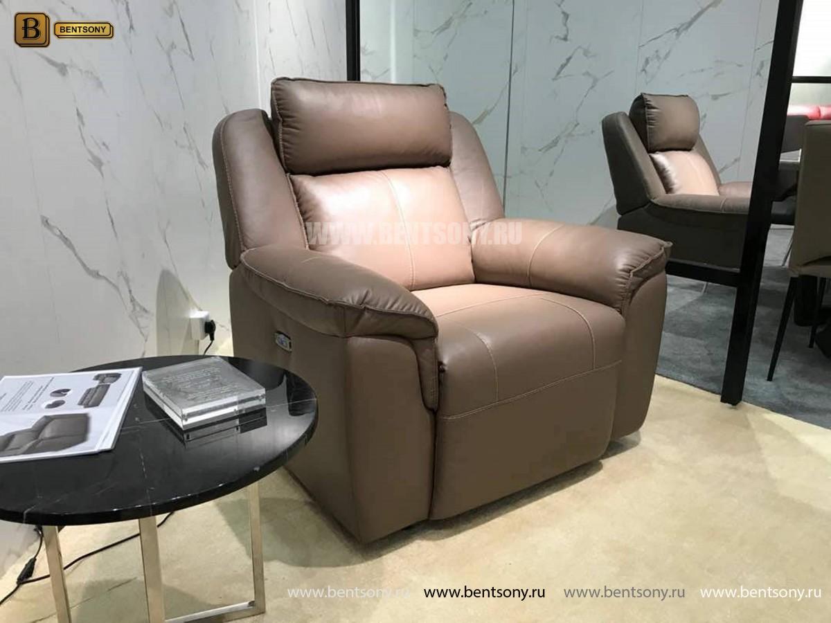 Кресло Конилио распродажа