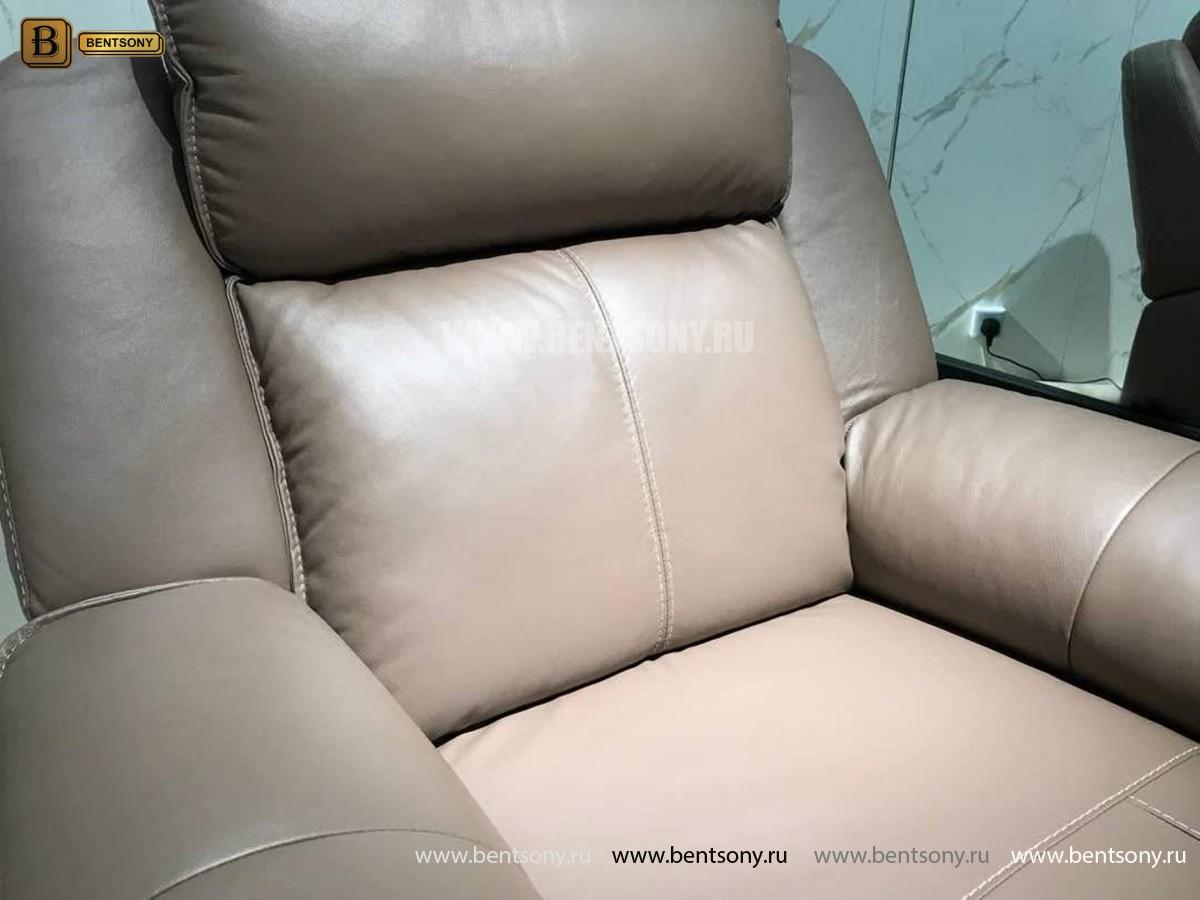 Кресло Конилио каталог мебели с ценами